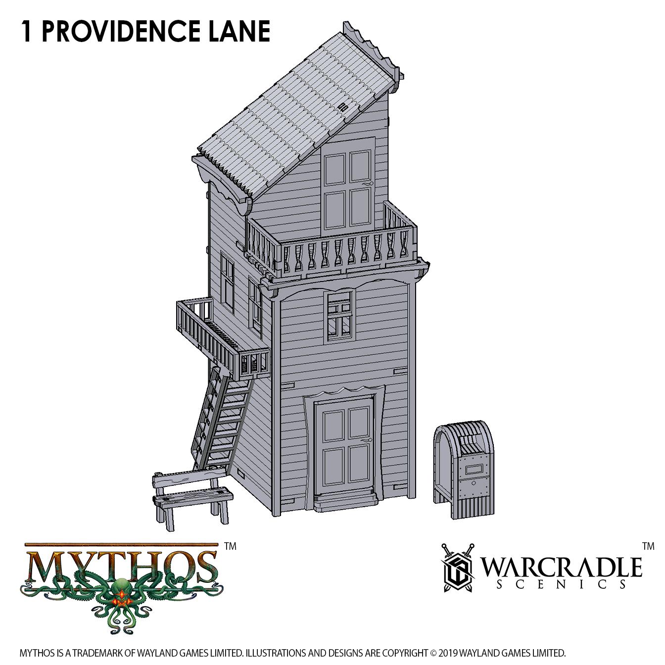 1 Providence Lane.jpg