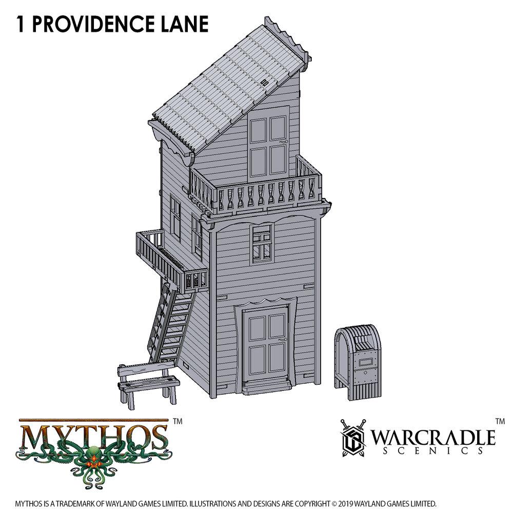 [Image: 1+Providence+Lane.jpg?format=1000w]
