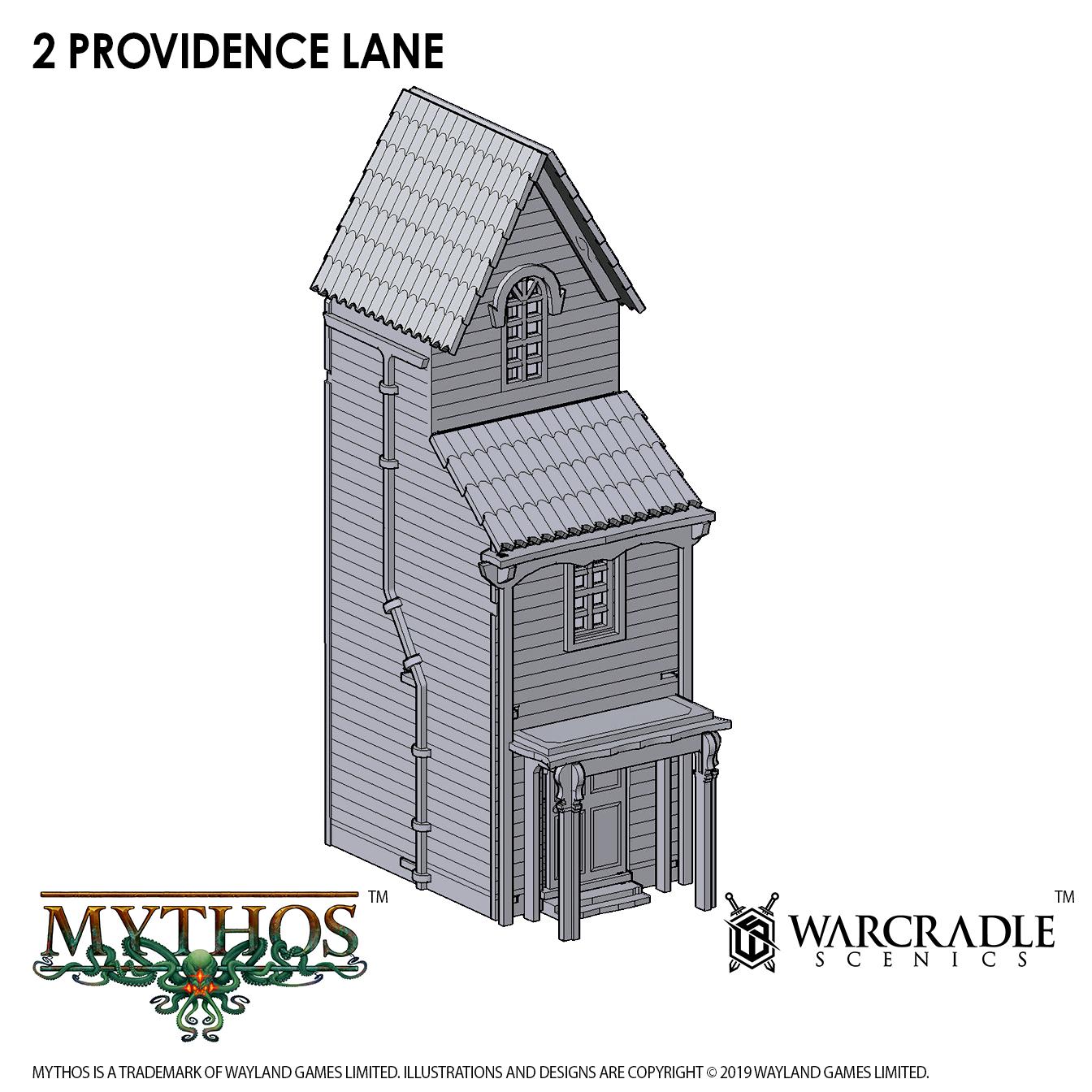 2 Providence Lane.jpg