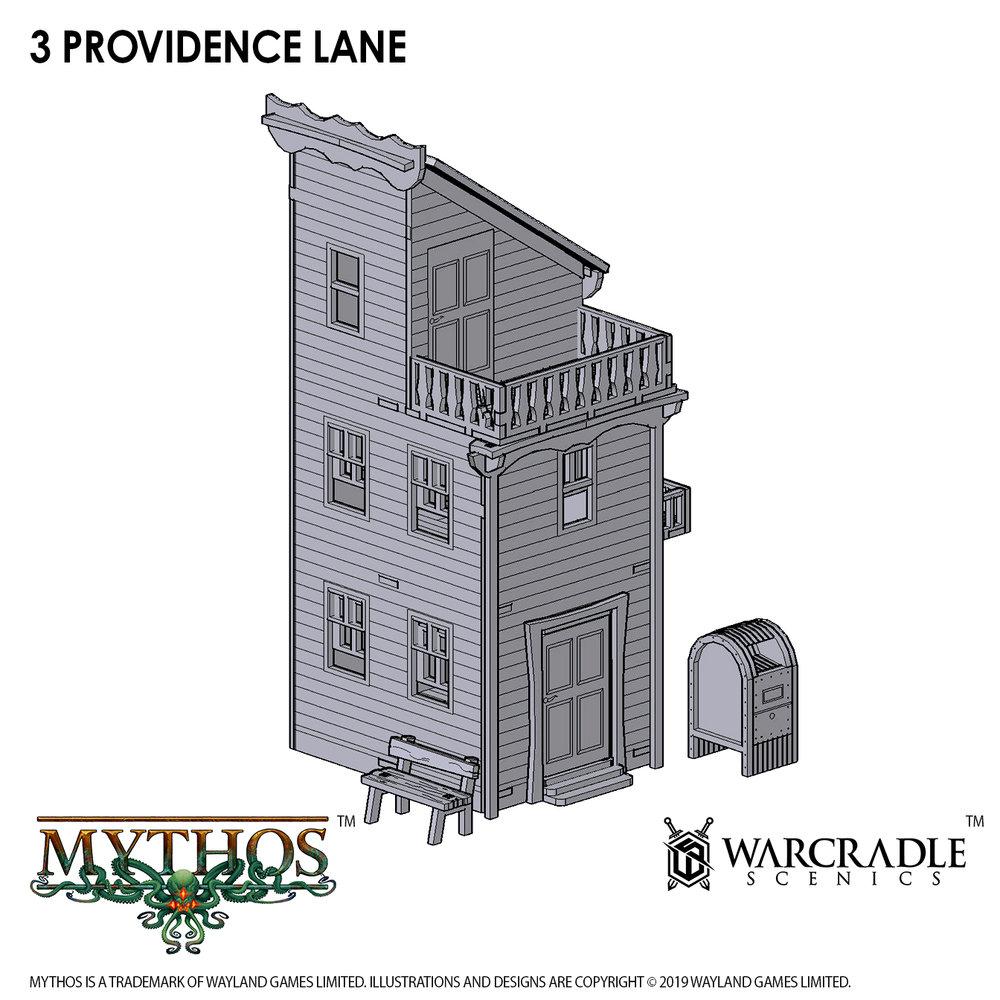 [Image: 3+Providence+Lane.jpg?format=1000w]