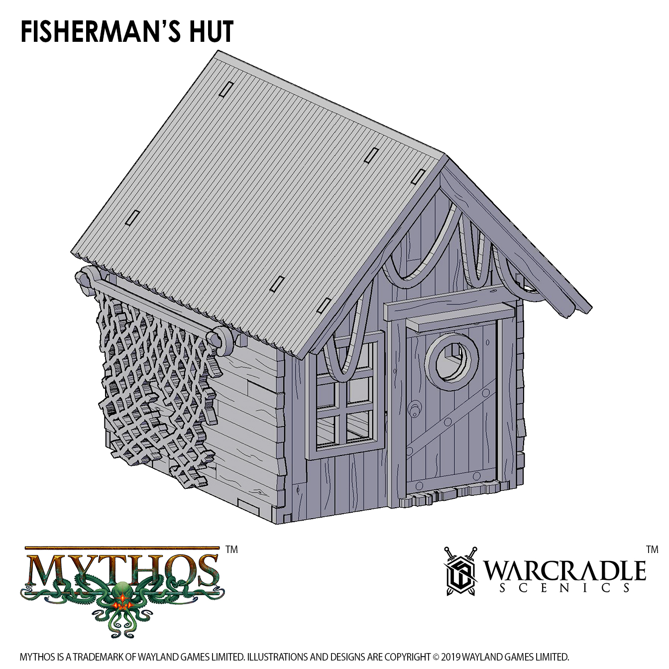 Fisherman's Hut.jpg