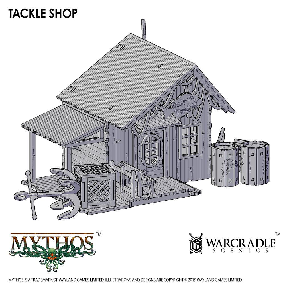 [Image: Tackle+Shop.jpg?format=1000w]