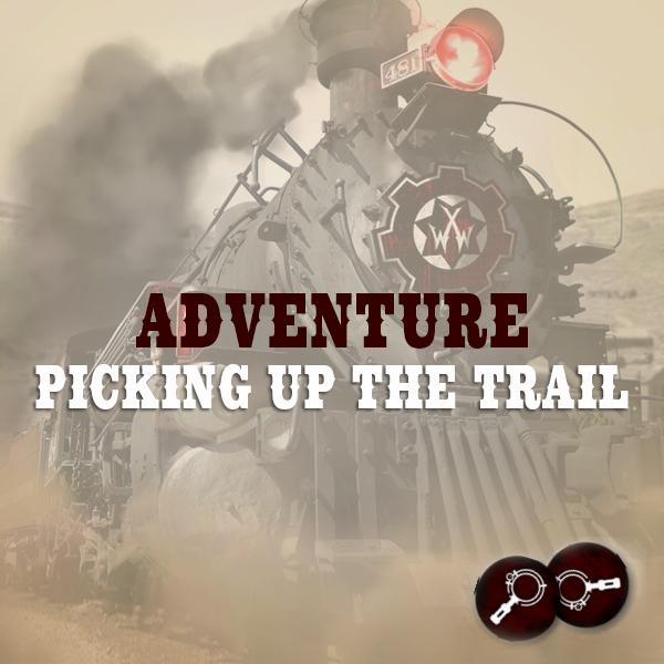 wild-west-exodus-picking-up-the-trail.jpg