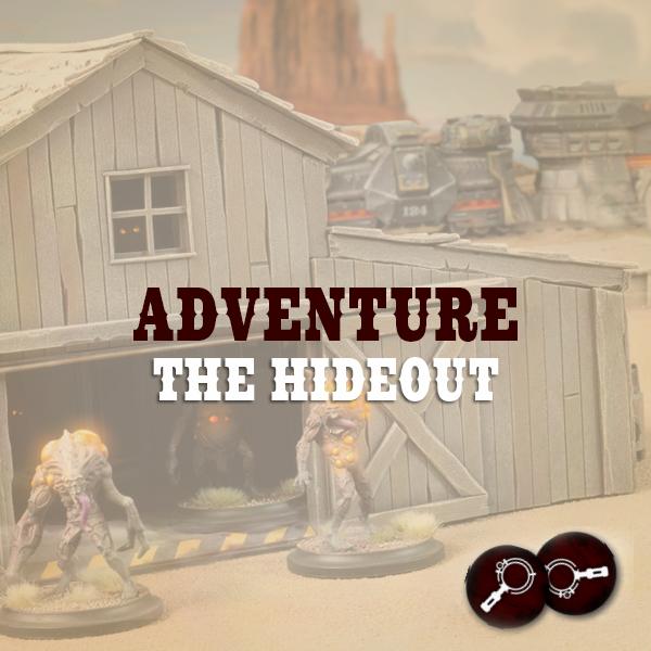 wild-west-exodus-the-hideout.jpg