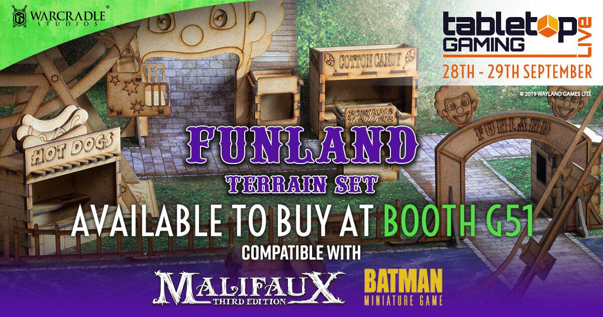 funlands-terrain-set-warcradle-studios.jpg