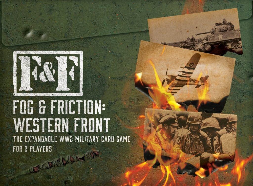 Fog-Friction-Cover-Warcradle-1024x754.jpg
