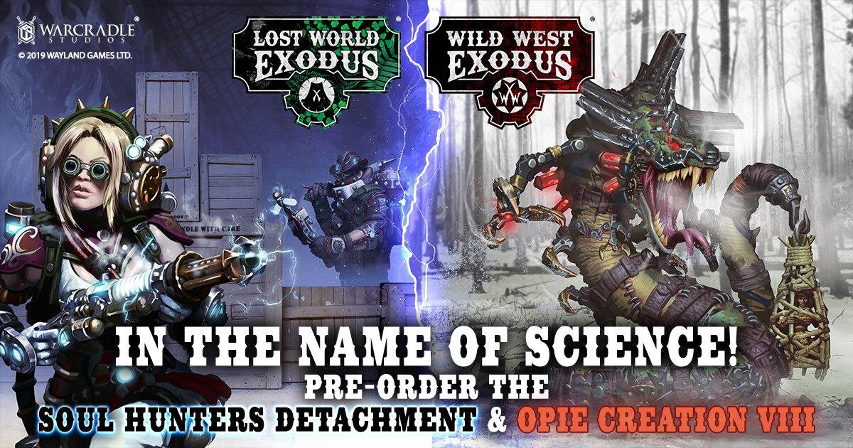 wild-west-exodus-october-releases.jpg