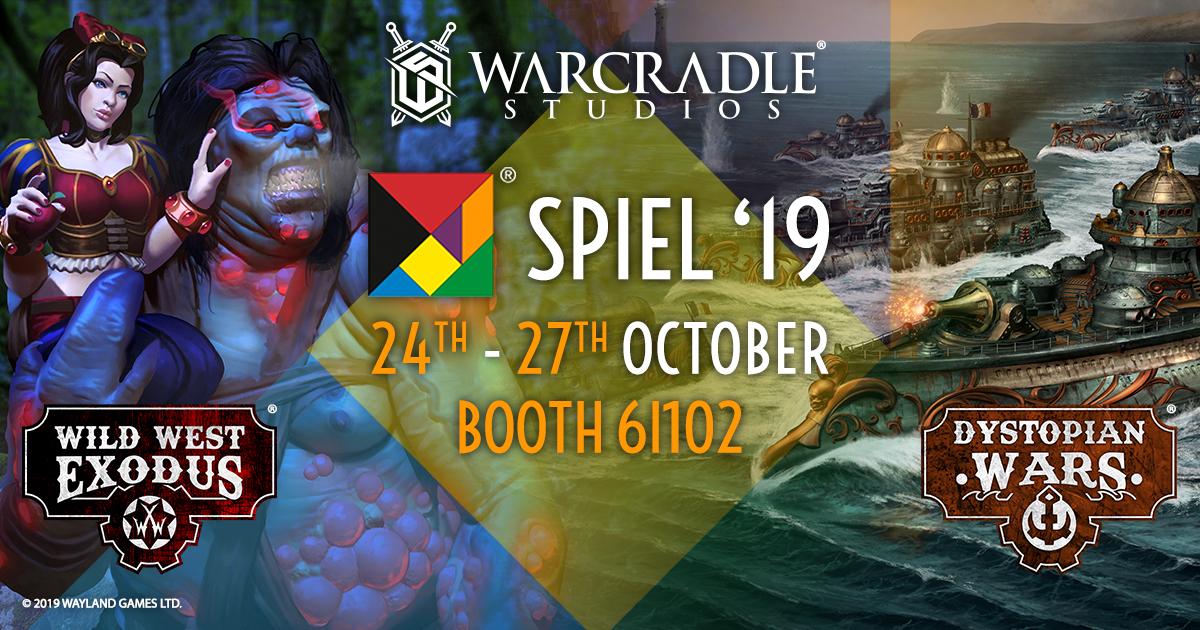 warcradle-studios-at-spiel-2019.jpg