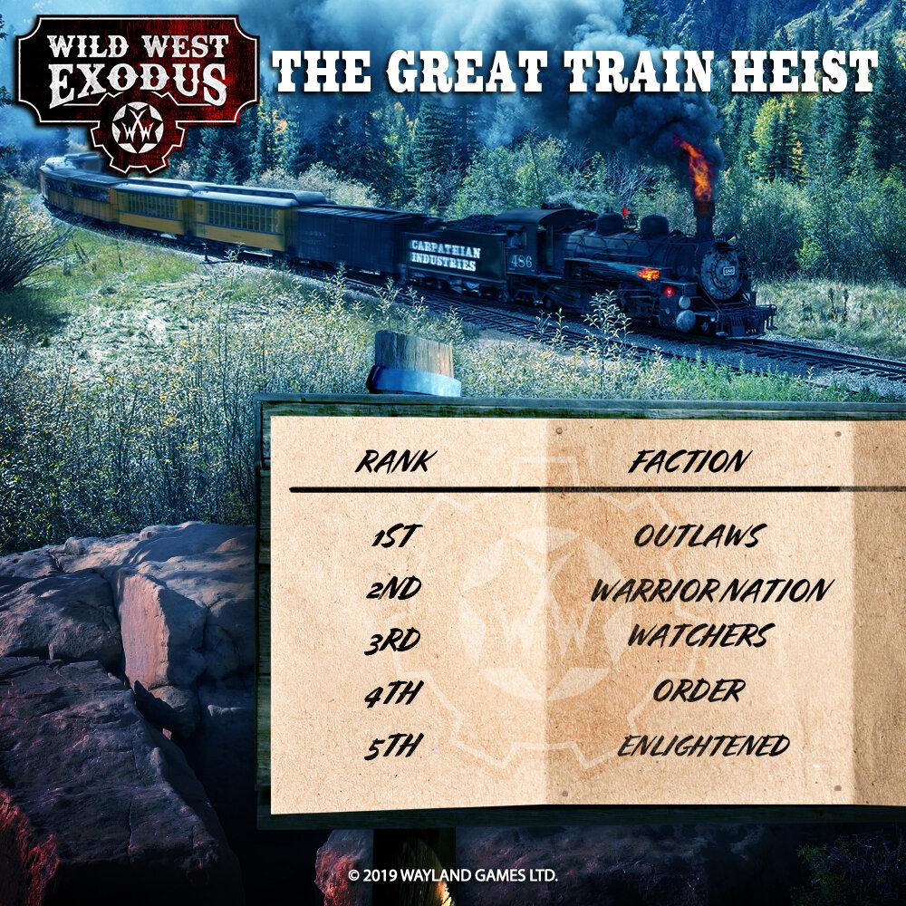 27-aug-train-heist-leaderboard-wild-west-exodus.jpg