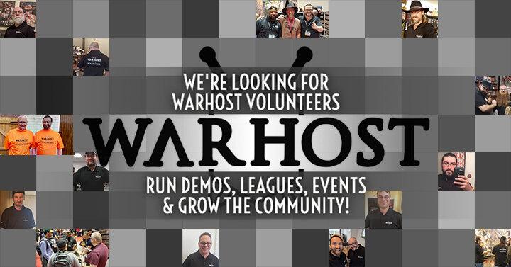 warcradle-studios-warhost-become-a-warhost.jpg