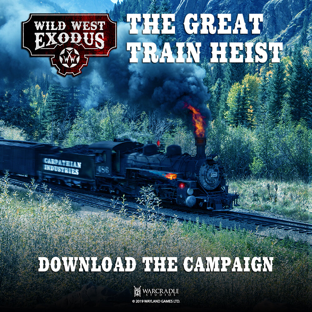 download-the-campaign-the-great-train-heist.jpg