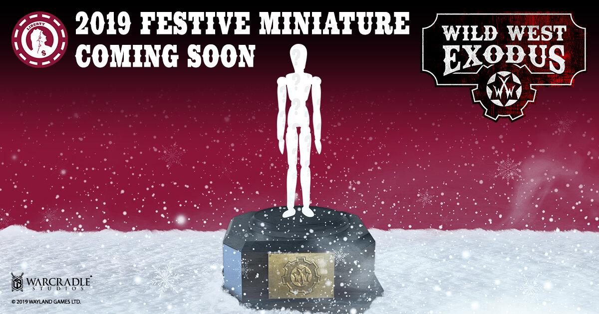 warcradle-studios-2019-festive-miniature-coming-soon.jpg