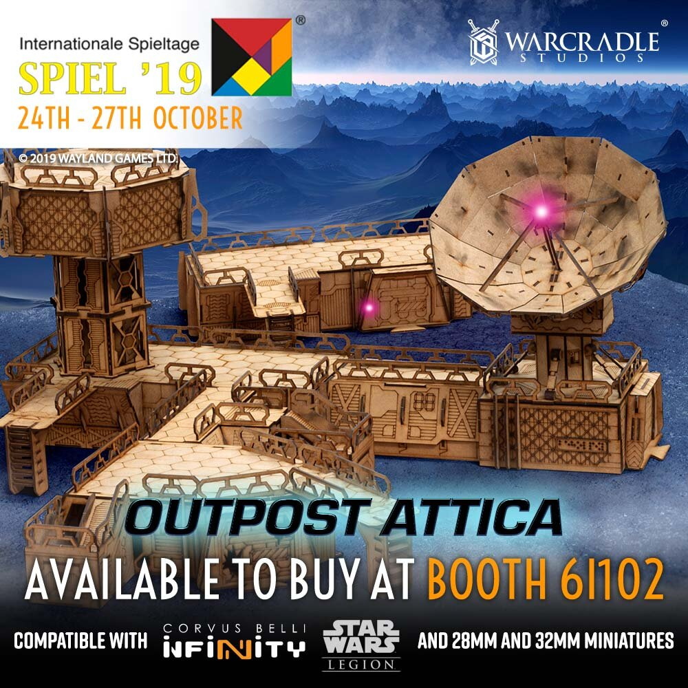 warcradle-studios-outpost-attica-at-spiel.jpg