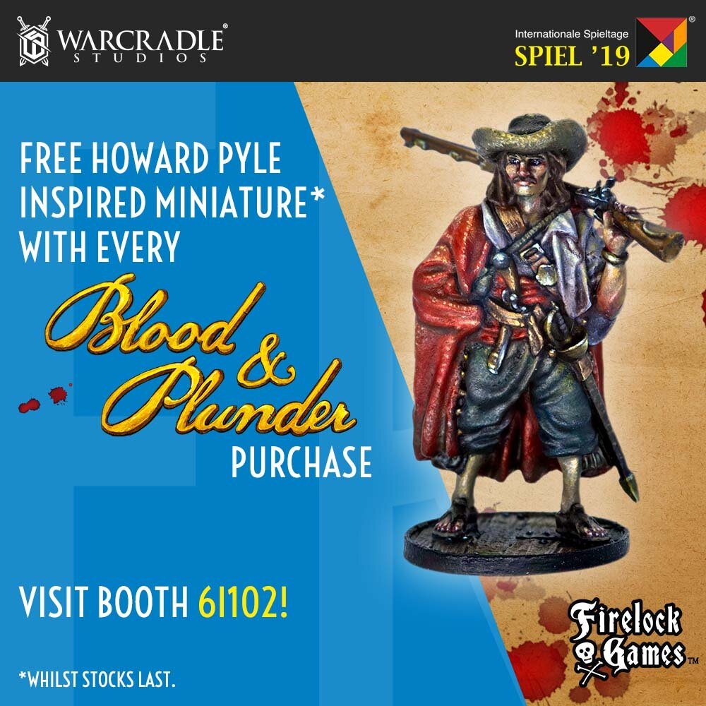 blood-and-plunder-pyle-free-miniature.jpg