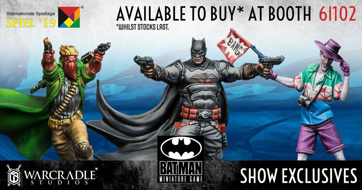 batman-event-miniatures-spiel.jpg