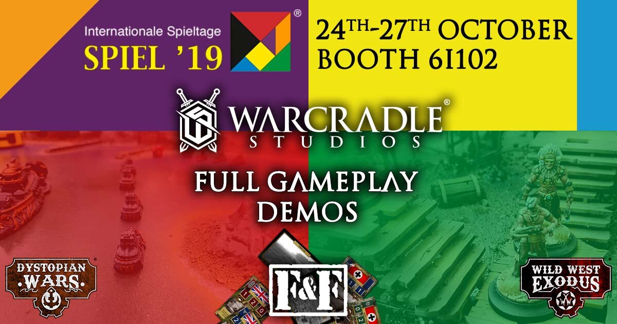 warcradle-studios-demos-at-spiel.jpg