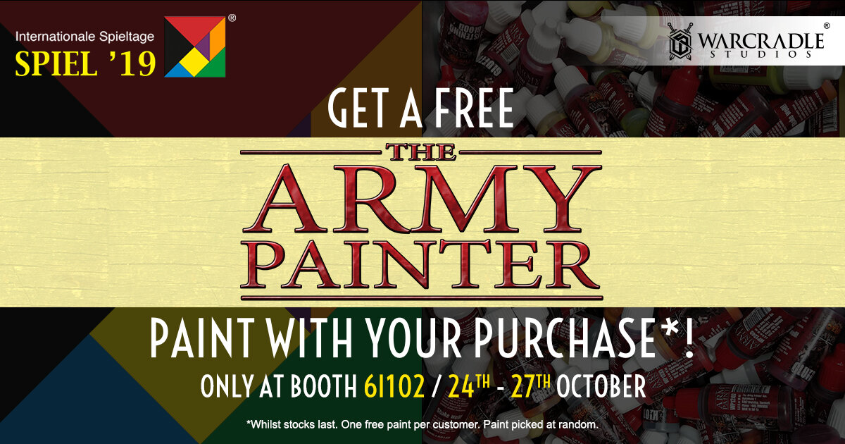free-army-painter-paint-at-spiel.jpg