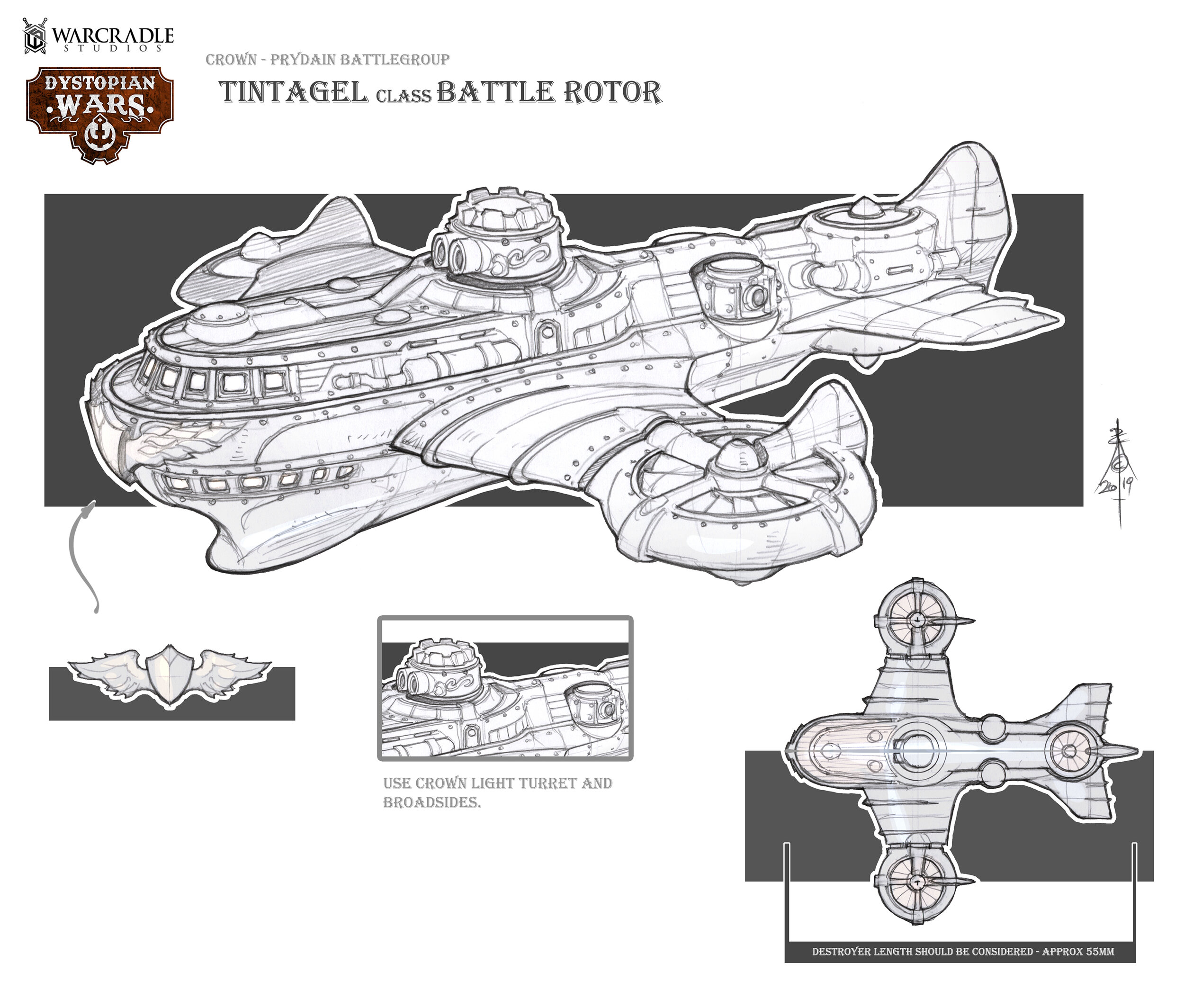 Proof_DA_DW_Tintagel_Battle_Rotor_f.jpg