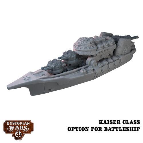 [DW V3] Nouvelles figurines Imperium Imperium_Kaiser_FR