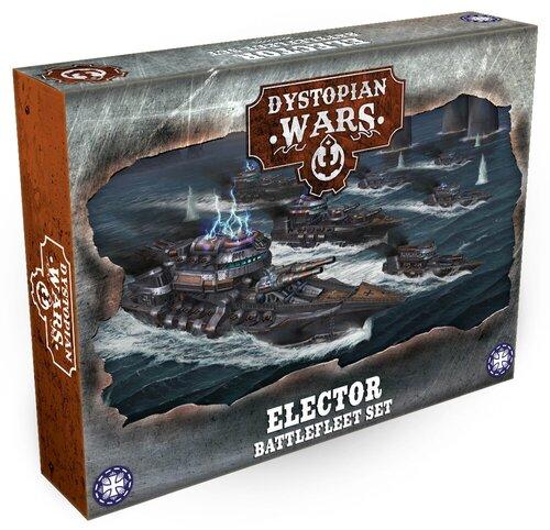 Dystopian Wars V3 - Page 4 Elector_Carton_FR
