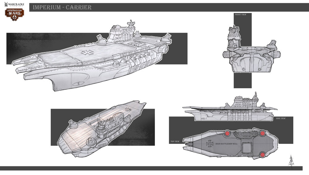 Dystopian Wars V3 - Page 4 Proof_DW_Imperium_Carrier_f