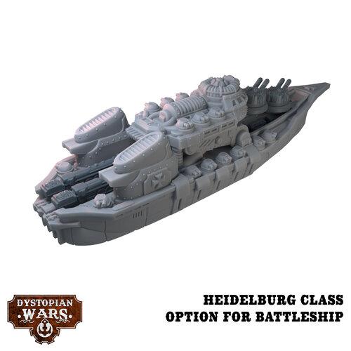 [DW V3] Nouvelles figurines Imperium Imperium_Heidelburg_BK