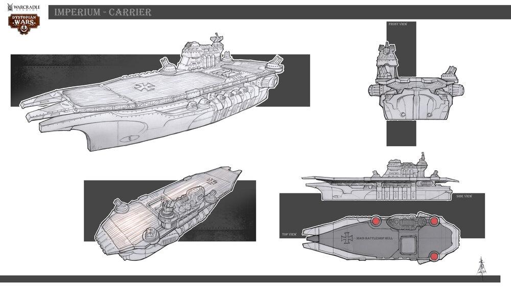 [DW V3] Preview des sorties Dystopian : Proof_DW_Imperium_Carrier_f
