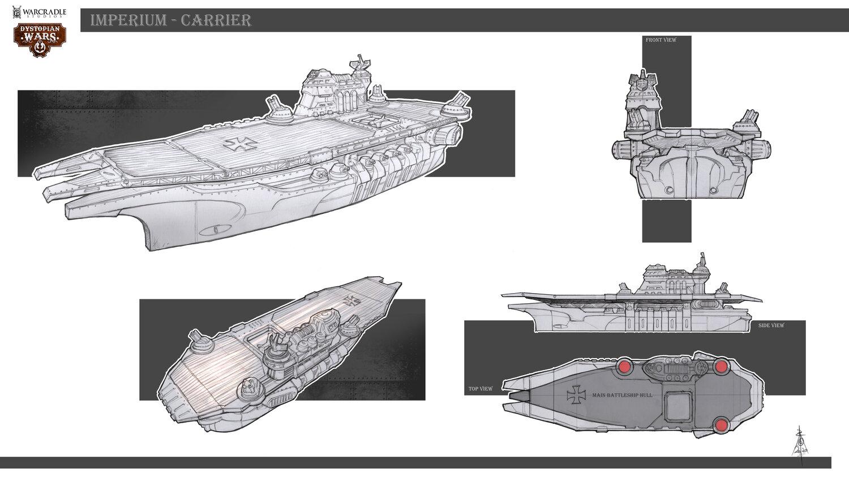 Proof_DW_Imperium_Carrier_f.jpg?format=1500w