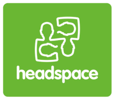 headspace is the National Youth Mental Health Foundation providing early intervention mental health services to 12-25 year olds.