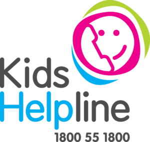 Kids Helpline is a free, private and confidential, phone counselling service specifically for young people aged between 5 and 25.