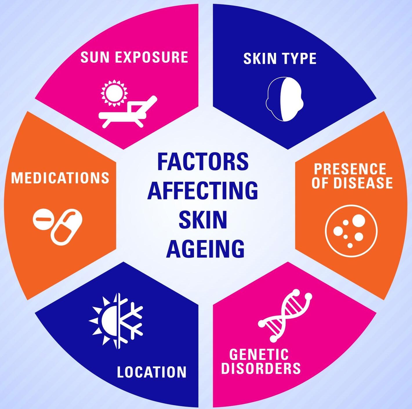 skin ageing.jpg