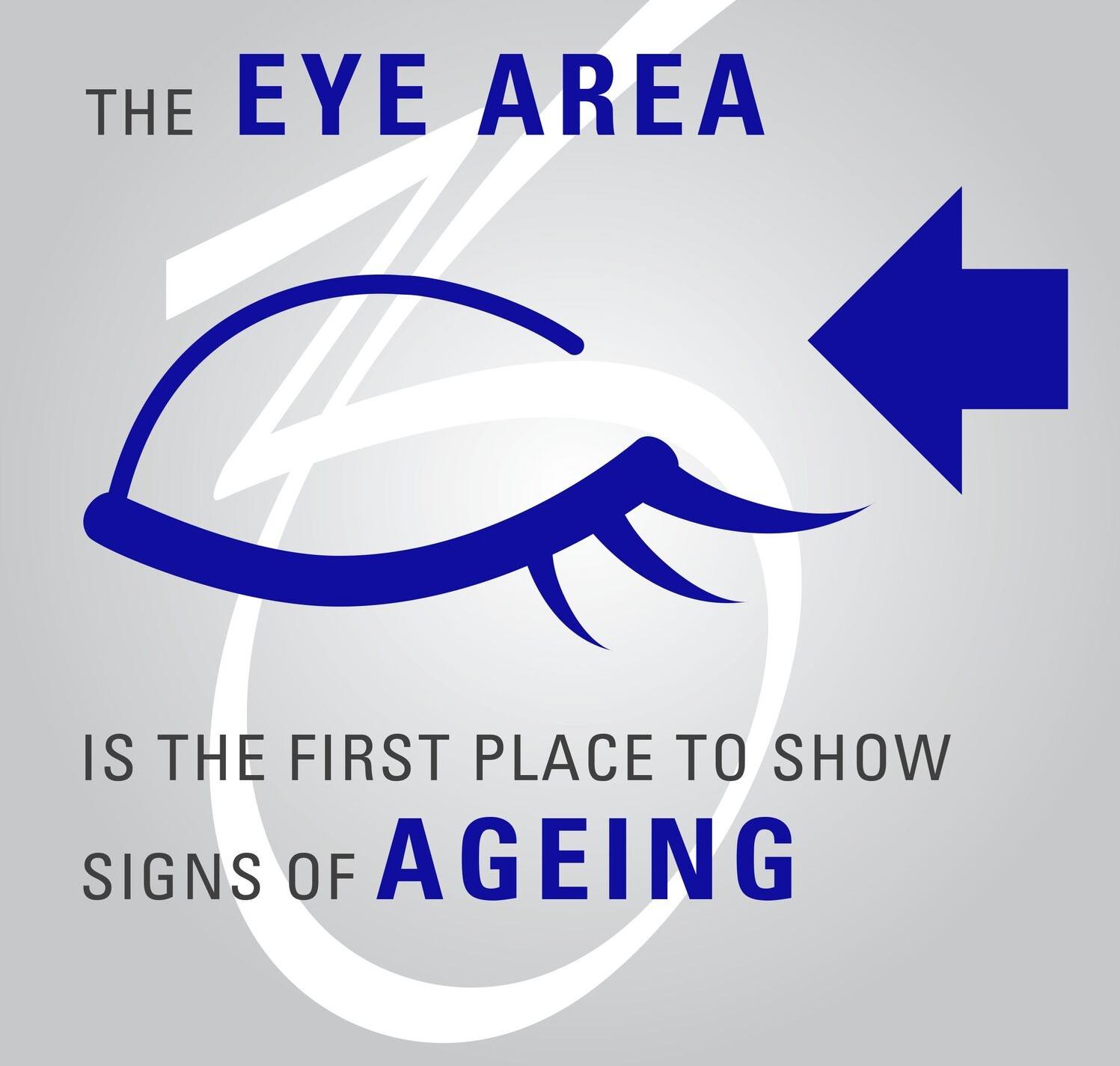 skin ageingjpg