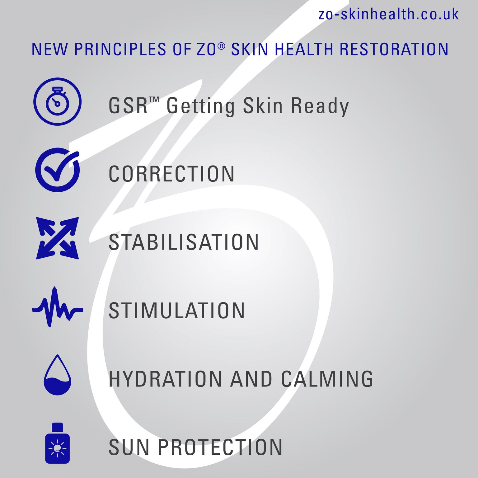 ZO® Skin Health Restoration.jpg