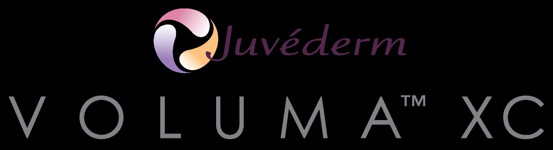 Voluma-XC-logo-.png