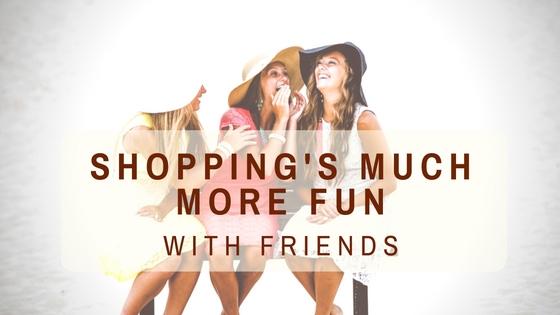 website banner shopping's fun with friends.jpg