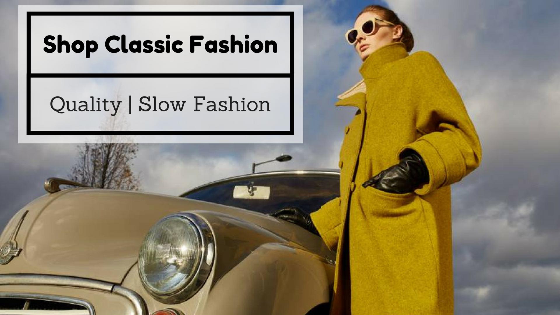 shop classic fashion charlotte zimbehl facebook image.png