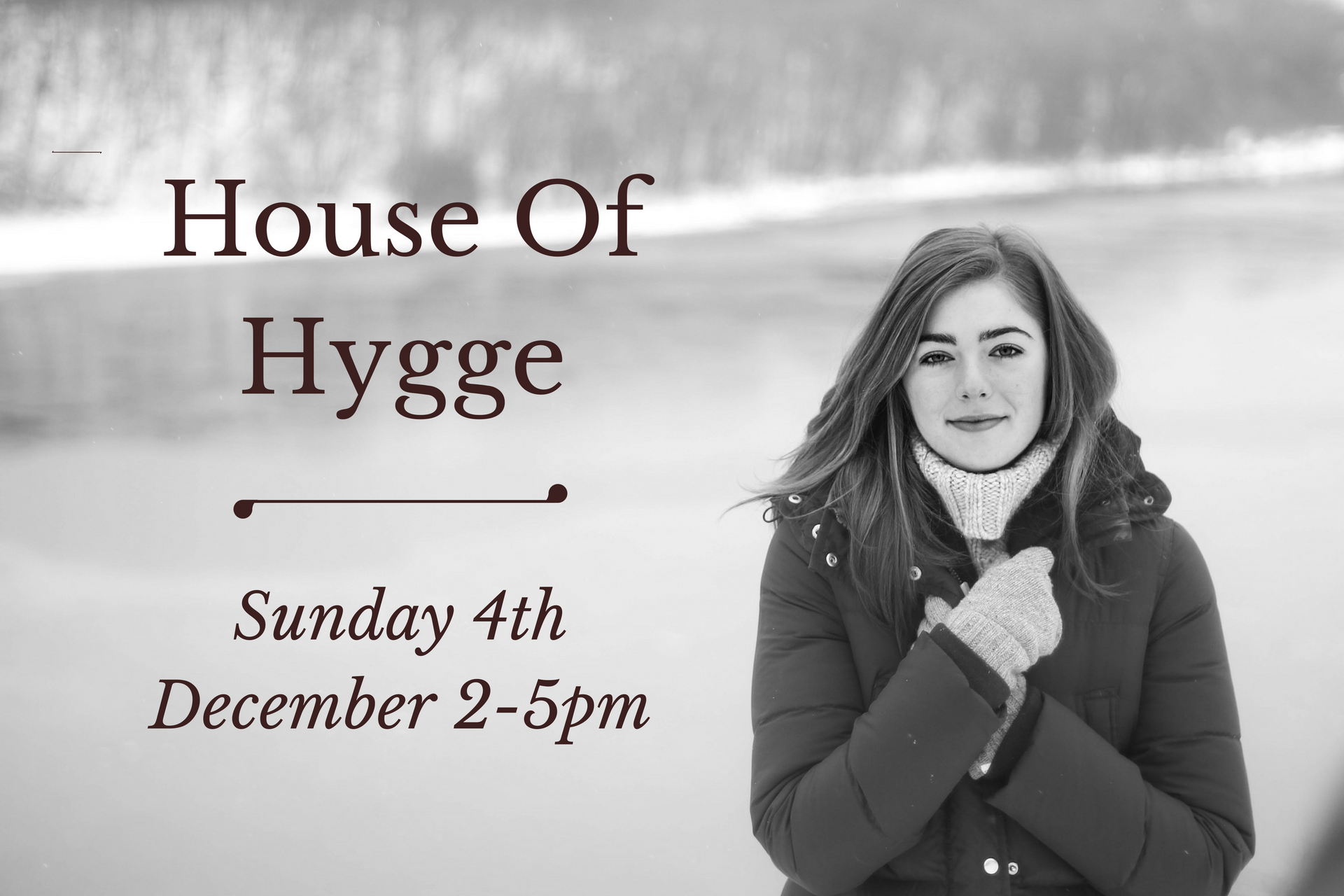 House Of Hygge facebook thumbnail.png
