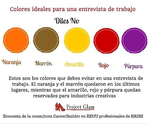 Colores 2.jpg