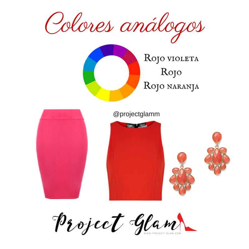 Colores análogos (1).png