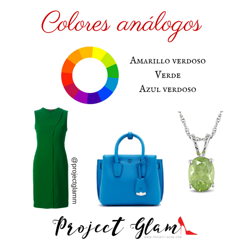 Colores análogos (2).png