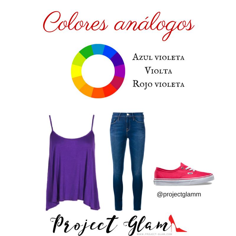 Colores análogos (4).png