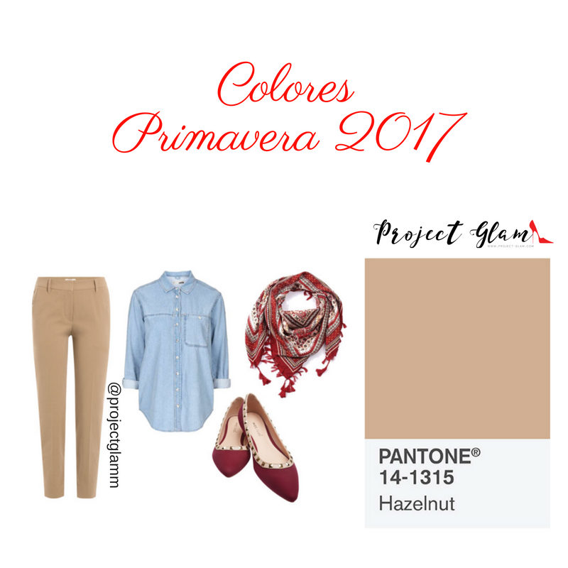 PantonePrimavera 2017 (13).png