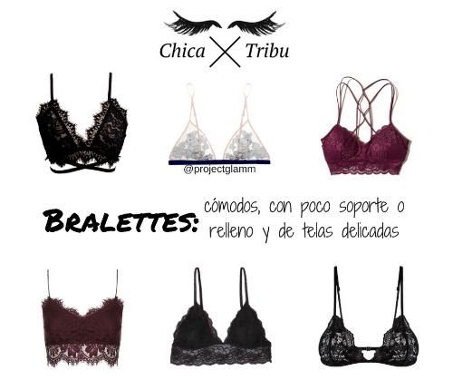 Bralettes.png