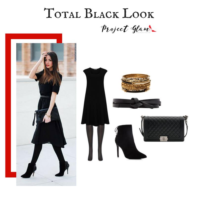 Total Black Look (2).png