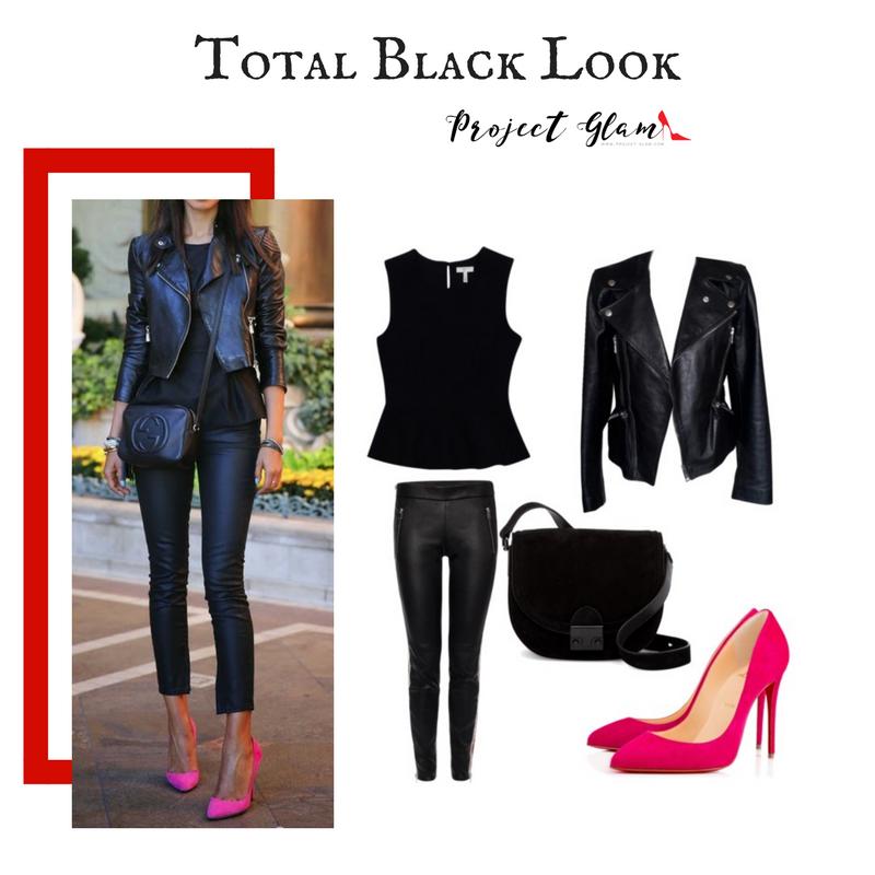 Total Black Look (1).png