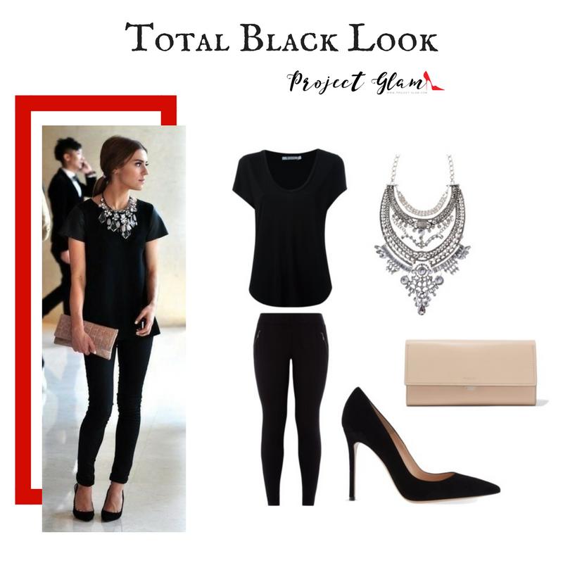 Total Black Look.png