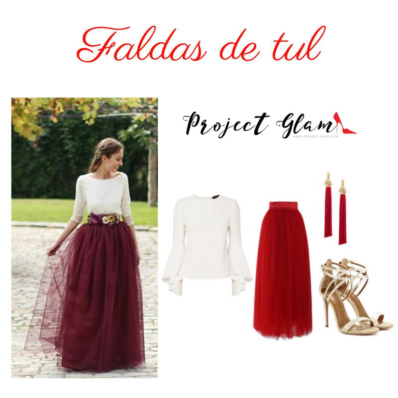 Faldas de tul (2).png