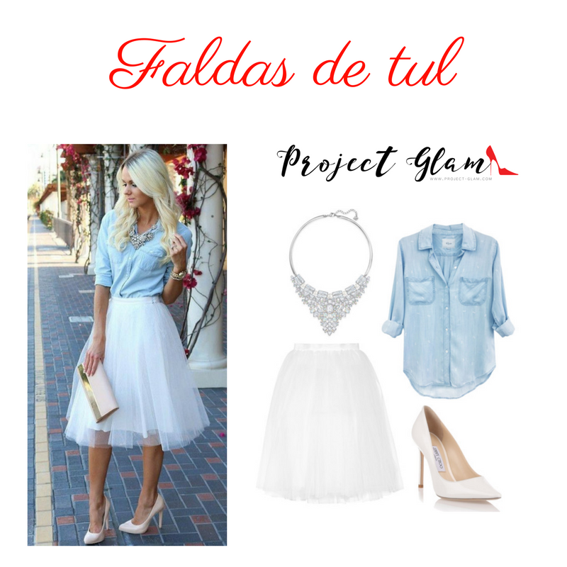 Faldas de tul (1).png