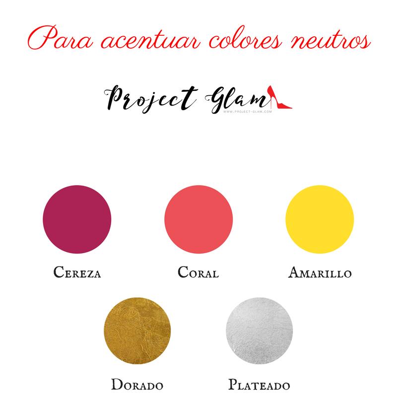 Colores neutros (2).png