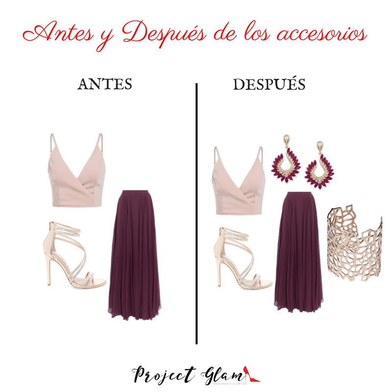 Antes y después accesorios (11).png